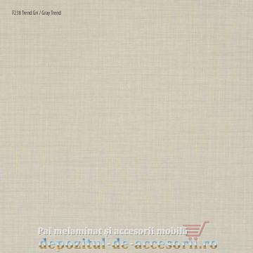 PAL Melaminat Trend gri F238