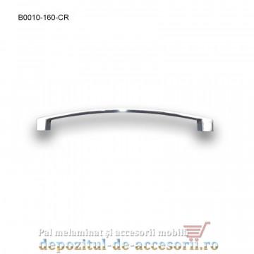 Maner mobilier Cromat B0010-160-CR