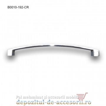 Mâner mobilier Cromat B0010-192-CR