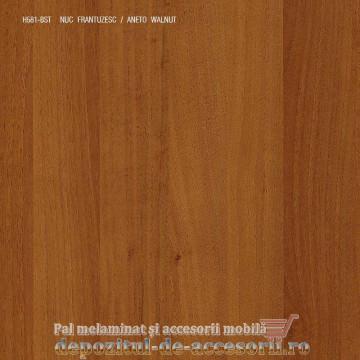 PAL Melaminat Nuc frantuzesc H581 BST Unilin