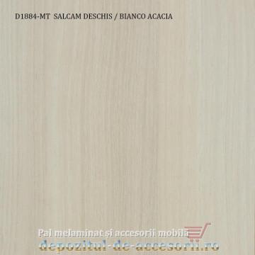 PAL Melaminat Salcam deschis D1884 MT Krono decor 2015