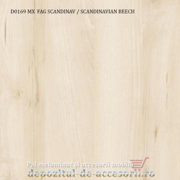 PAL Melaminat FAG SCANDINAV D0169 MX Krono decor 2015
