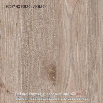 PAL Melaminat NELSON D3267 MX Krono decor 2015