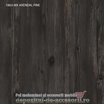 PAL Melaminat ARENDAL PINE 1863 MX Krono Swiss