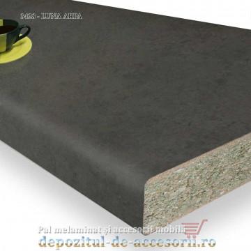 Blat bucătărie LUNA ARPA 3428 38x600x4200 Ricci Italia