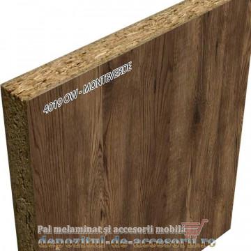 PAL Melaminat MONTEVERDE 4019 OW Krono Swiss