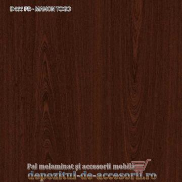 PAL Melaminat MAHON TOGO D466 PR Krono Swiss