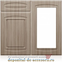 Front MDF MODEL DOUBLE