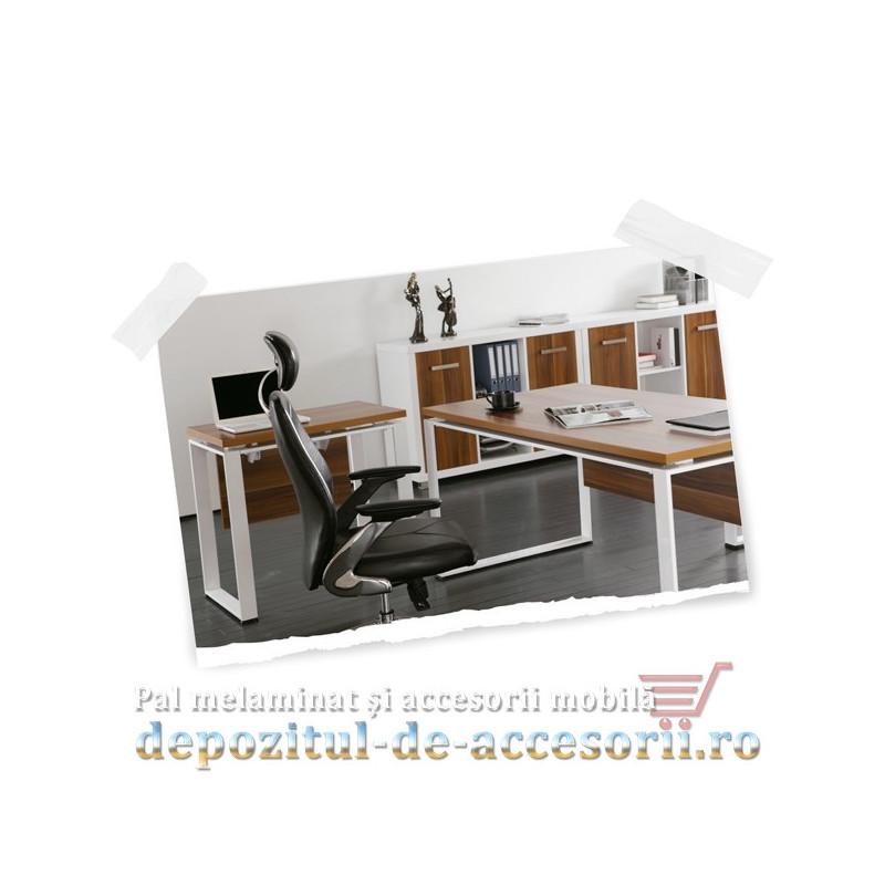 Picioare de birou ARTEMIS