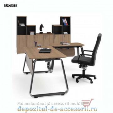 Picioare de birou NICE
