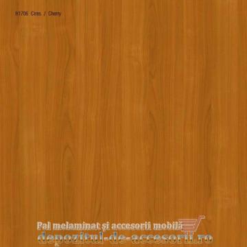 PAL Melaminat Cires H1706-ST15