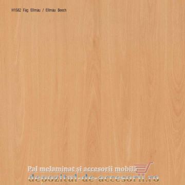 PAL Melaminat Fag Ellmau H1582-ST15