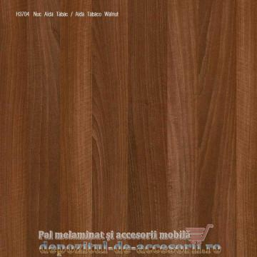 PAL Melaminat Nuc Aida tabac H3704-ST15