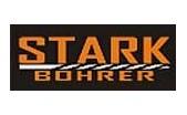 Stark Bohrer