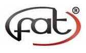 FAT Bulgaria