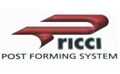 Ricci - Italia
